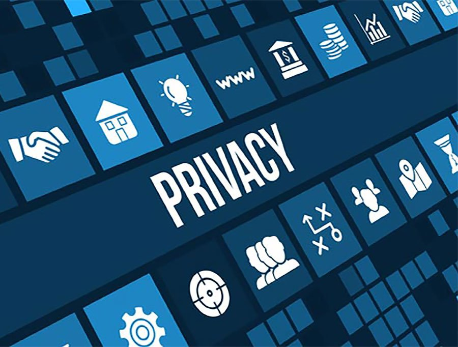 IdeaSeat Advertising & Marketing LLC Privacy Policy
