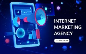 Internet Marketing Agency Chicago